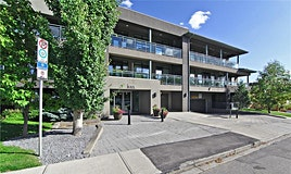 203-4108 Stanley Route Southwest, Calgary, AB, T2S 2P4