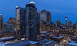 1804-788 SW 12 Avenue, Calgary, AB, T2R 0H1