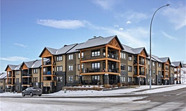 203-103 NW Valley Ridge Mr, Calgary, AB, T3B 6C5