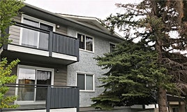 202-2010 11 Avenue Southwest, Calgary, AB, T3C 0P1