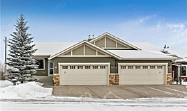 02-925 Imperial Drive, Turner Valley, AB, T0L 2A0
