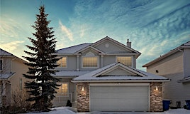 1123 NW Woodside Wy, Airdrie, AB, T4B 2S3