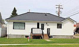 1014 Nanton Avenue Avenue, Crossfield, AB, T0M 0S0