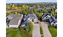 108 Winding River Ri, Rural Rocky View County, AB, T2Z 3T5