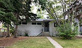 93 Rosery Drive Northwest, Calgary, AB, T2K 1L5