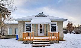 309 Royalite Wy, Turner Valley, AB, T0L 2A0