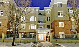 106-5720 2 Street Southwest, Calgary, AB, T2H 3B3
