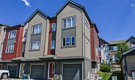 321 SE Copperpond Ro, Calgary, AB, T2Z 1H2