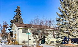 21 Westview Place, Strathmore, AB, T1P 1A8