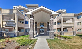 112-20 Country Hills View Northwest, Calgary, AB, T3K 5A3