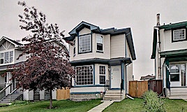 154 Country Hills Heights Northwest, Calgary, AB, T3K 5C6