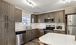 606-1225 SE Kings Heights Wy, Airdrie, AB, T4A 0M4