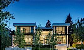 1116 Beverley Boulevard Southwest, Calgary, AB, T2P 2C5
