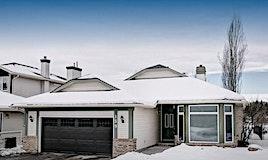 159 SE Douglasbank Drive, Calgary, AB, T2Z 1X7