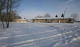 716 Crescent Drive, Rural Rocky View County, AB, T0M 0G0