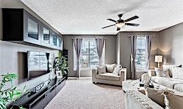 70 NW Nolanfield Co, Calgary, AB, T3R 0L8