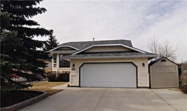 86 Green Meadow Drive, Strathmore, AB, T1P 1L6