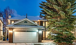 46 SE Douglas Woods Wy, Calgary, AB, T2Z 1L4