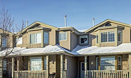 402-2006 SW Luxstone Bv, Airdrie, AB, T4B 3B9