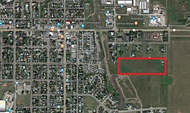 625 2 Avenue Southeast, Black Diamond, AB, T2X 2N8