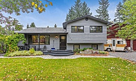 102 Sunset Drive, Turner Valley, AB, T0L 2A0