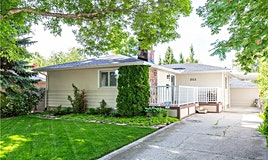 211 Flavelle Route Southeast, Calgary, AB, T2H 1G1