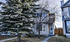 339 Coverdale Court Northeast, Calgary, AB, T3K 4J8