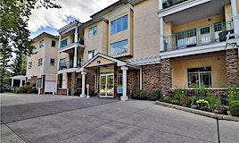 209-9449 SW 19 Street, Calgary, AB, T2V 5J8