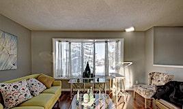 43 NE Huntstrom Place, Calgary, AB, T2K 5V9