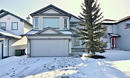 11125 NW Hidden Valley Drive, Calgary, AB, T3A 5Z6