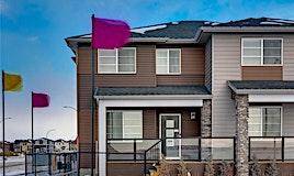 206 NE Cornerstone Ht, Calgary, AB, T3N 1R5