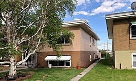 5012 Stanley Route Southwest, Calgary, AB, T2S 2R5