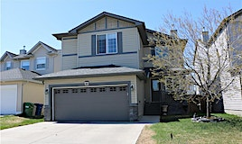 149 SW Luxstone Gr, Airdrie, AB, T4B 3B9