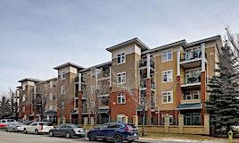 405-5720 SW 2 Street, Calgary, AB, T2H 3B3