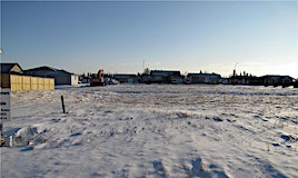 402 Canyon Co, Stavely, AB, T0L 1Z0