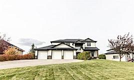 64 Bearspaw Meadows Way Northwest, Calgary, AB, T3L 2M3