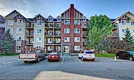 2108-73 SE Erin Woods Co, Calgary, AB, T2B 3V2