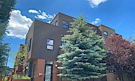 02-1717 27 Avenue Southwest, Calgary, AB, T2T 1G9