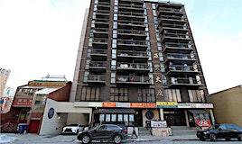 306-108 3 Avenue Southwest, Calgary, AB, T2P 0E7
