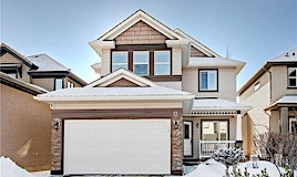 13 NW Royal Birch Hl, Calgary, AB, T3G 5X7