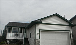 76 Cambrille Cr, Strathmore, AB, T1P 1N2