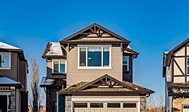 121 SE Valleyview Co, Calgary, AB, T2B 0K6