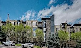 303-2307 14 Street Southwest, Calgary, AB, T2T 3T5