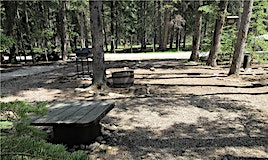 47 Timber Trail, Rural Mountain View County, AB, T0M 1X0