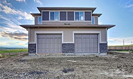 151 Heritage Heights, Cochrane, AB, T4C 2R5