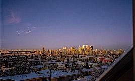 2012 SW 29 Avenue, Calgary, AB, T2T 1N3