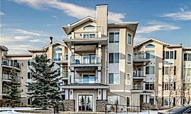 327-345 NW Rocky Vista Pa, Calgary, AB, T3G 5K6