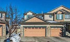 21 NW Citadel Estates Mr, Calgary, AB, T3G 5M6