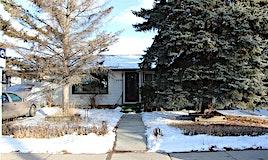 6408 SE 19 Street, Calgary, AB, T2C 0N8