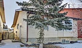 4528 NE 40 Street, Calgary, AB, T3K 1M4